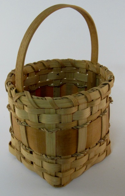 Berry Basket Kit