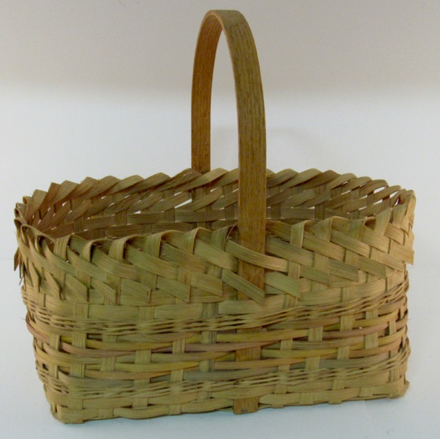 Spring Basket Kit