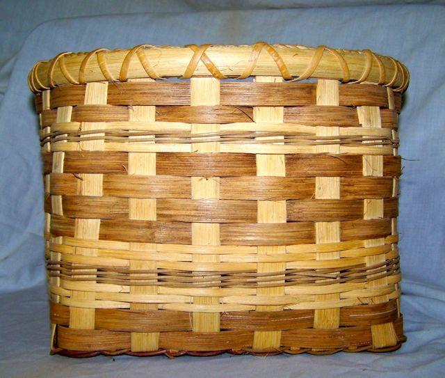 Basket Weaving Materials Canada : Sandyatkinson michigan basket supplies and